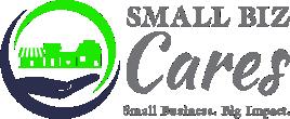 Introducing Small Biz Cares