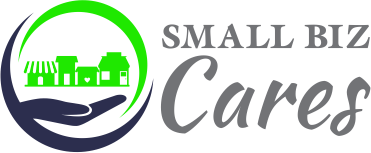 Small Biz Cares Columbus Ohio nonprofit volunteering storytelling scholarship fundraising small business