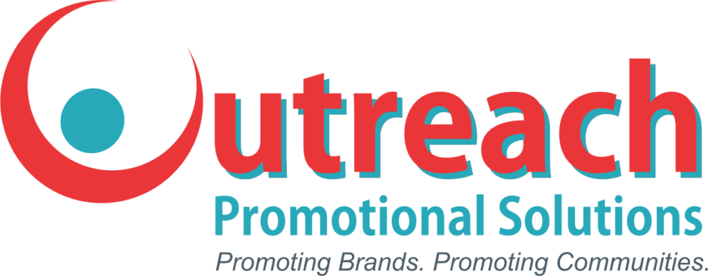 Outreach Promotional Solutions logo