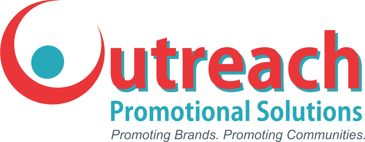 Outreach Promotional Solutions