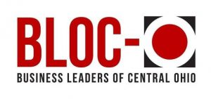 BLOC-O business leaders of central ohio networking