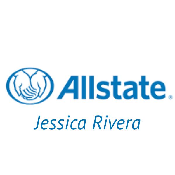 Allstate, Jessica Rivera
