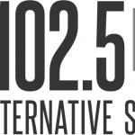 CD1025
