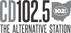 CD 1025