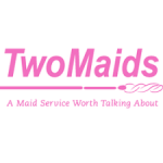 Two Maids Dublin