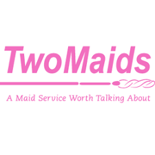 Two Maids Dublin