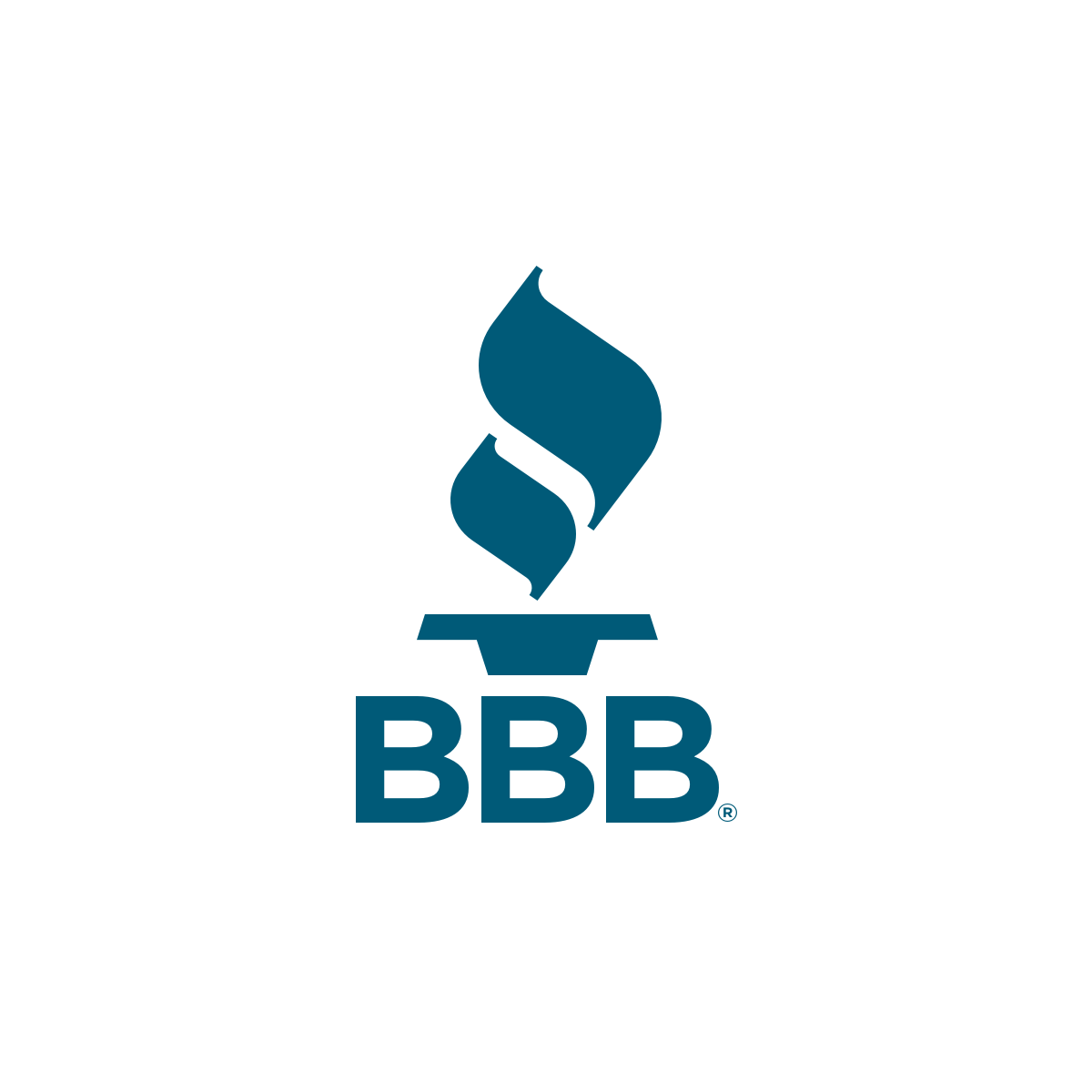 Small Biz Cares partner BBB