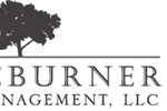 Stoneburner Wealth Management, LLC