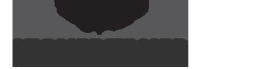 Stoneburner Wealth Management, LLC
