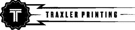 Traxler Printing
