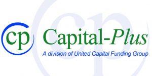 CapPlus UCF Square logo - JPEG