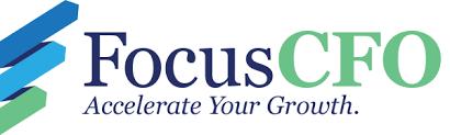 FocusCFO
