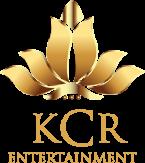 KCR-LOGO-new