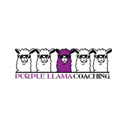 Purple Llama Coaching