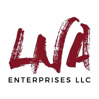 LNA Enterprises, LLC