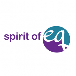 Spirit of EQ