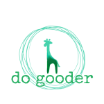 Do Gooder Columbus