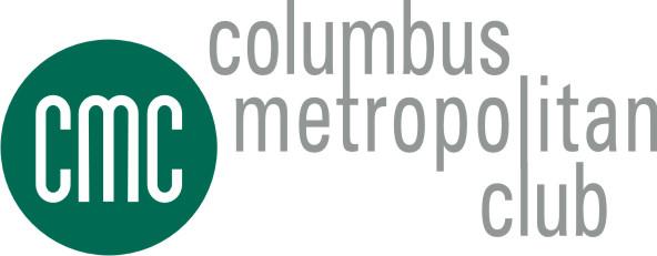 CMC color logo