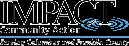FINAL IMPACT logo (Alt) NS