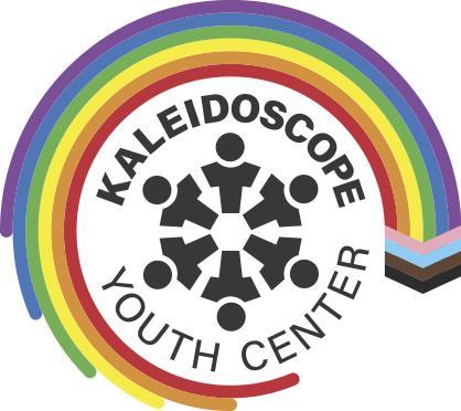 KaleidoscopeLogo_Rainbow