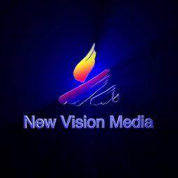 New Vision Media, Inc.