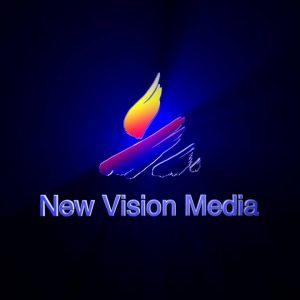 new vision media logo