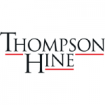 Thompson Hine, Columbus