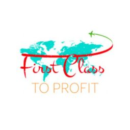 First Class to Profit