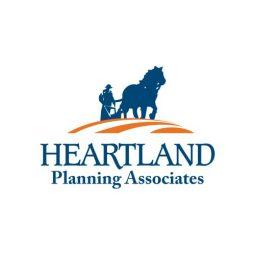 Heartland Planning Associates